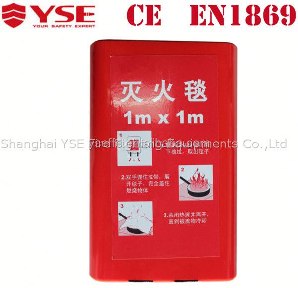 Men safety working anti-fire cloth for home using