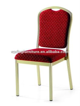 Ct 904 Wholesale Used Banquet Chairs Buy Used Banquet