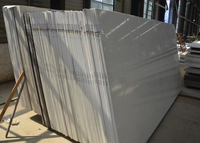 Amitation quartz stone slabs largest quartz stone factory for Quartz slab size