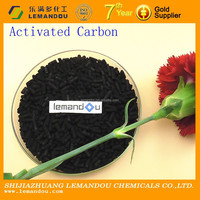 ED-CCAC-1000 Anthracite coal based activated carbon for sale