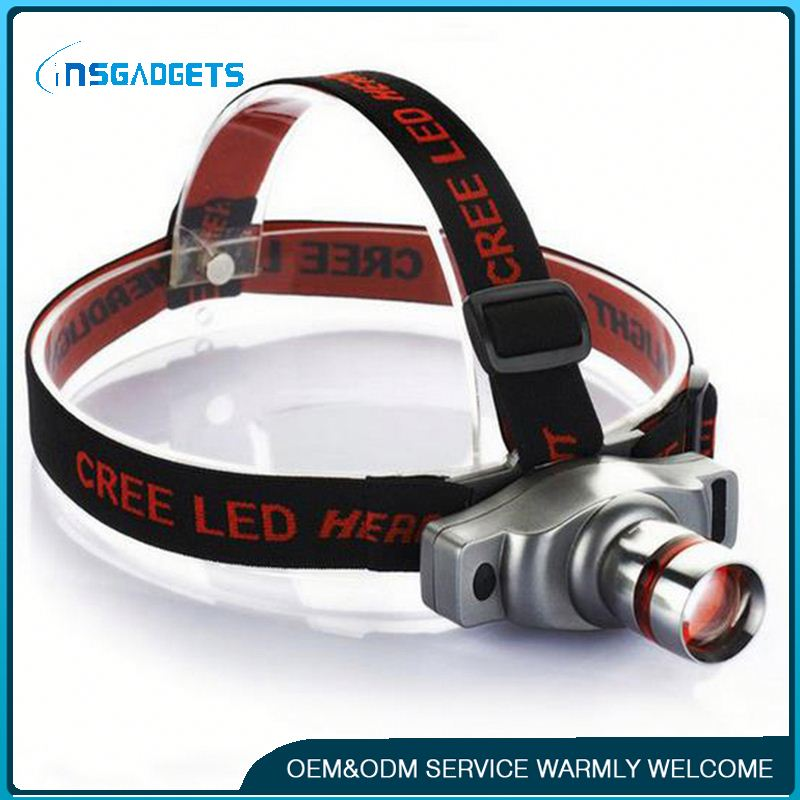 High power bicycle head lamps ,h0t5B cheap head light for sale