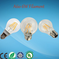 Halogen lamp 6v 12w g4 leica microscope transverse filament fiber optic lighting quartz tungsten bulb