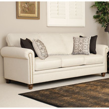 Fabric sofa set designs royal sofa set sofa set living room furniture