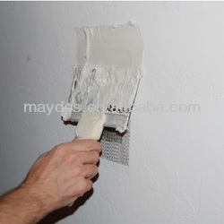 Maydos Quick Drying Concrete white cement Exterior wall putty powder(china paint company/maydos paint)
