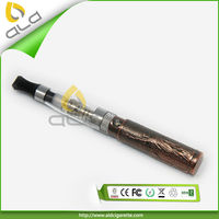 2014 HOT!!!! Christmas Gifts!!! blister-card packing ego t + ce4 e cigarette custom cigarette filter manufacturers