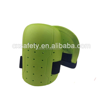 High Quality Bike All Sport Protection brace military chinese knee pad