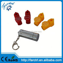 Mini Strong Magnetic EAS Stop Lock Key For Stop Lock
