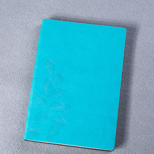No143 China school stationery college notebook wholesale,college book,code lock notebook