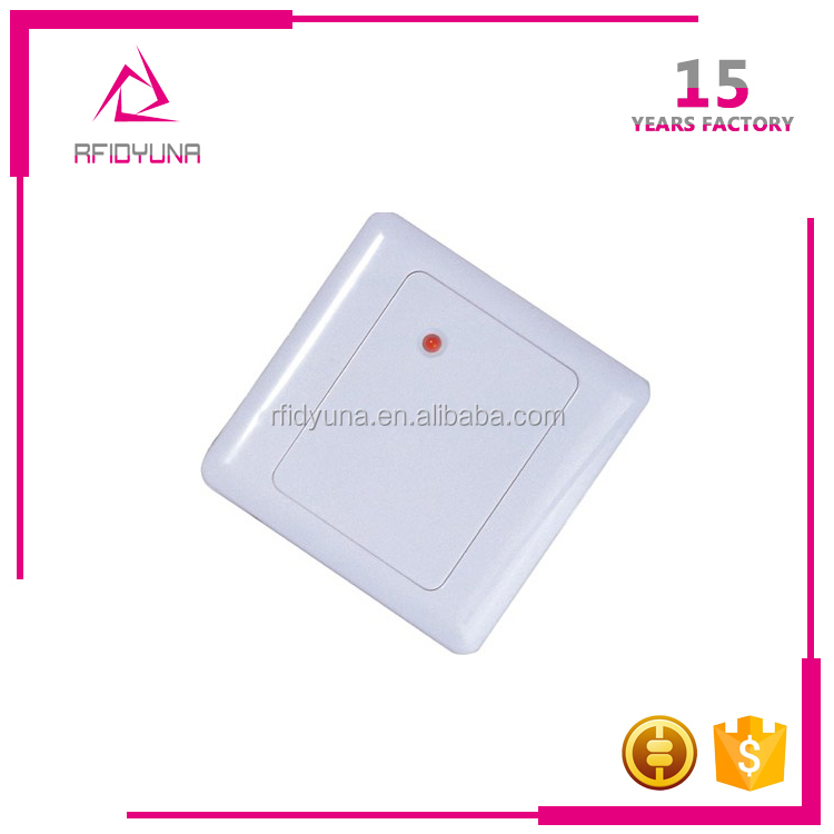 Canton fair best selling product rfid access control reader stand alone