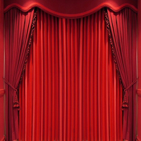 Low Price Stage Curtains, Low Price Stage Curtains Suppliers and ...