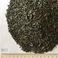 chunmee green tea 9371 125g