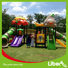 Liben Hot Sales Outdoor Kids Games for sale