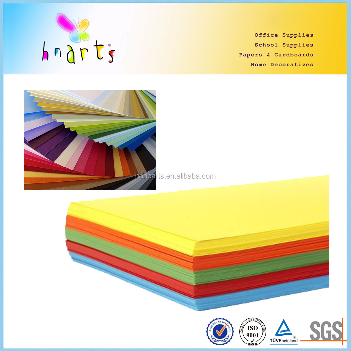 large rolls of colored paper,woodfree a4 paper factory
