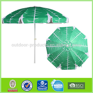 Famous Brand Cheap price Sunshade Sun protection wholesale parasol umbrella