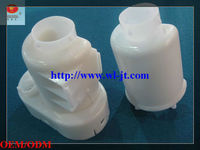 2012 Hot Sell Filter Element(auto parts)