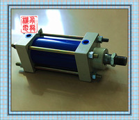 Yiwu manufacturer best cost performance stronger power micro hydraulic cylinder