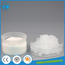 Custom wholesale new products super absorbent polymer balls water gel