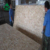 China manufacturer 9mm cheap osb for sofa frame support sheet or slats