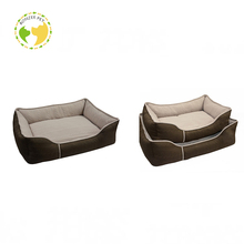 Pet Cushions Dog Bed Cover Furniture