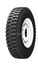 Bias Truck Tires Cheap Tyre Chinese Brand Manufacturer 8.25-16,9.00-16 high quality tires YB316