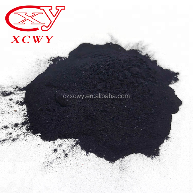 100% Strength Acid ink G CI blue 93 cotton leather dyes
