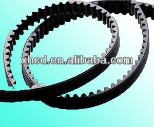 Car timing belt