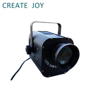 Party 30w led gobo projector / led logo light A3131