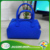 Wholesale silicone rubber lady travel handbag silicone handbags