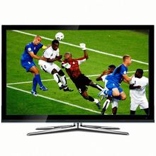32 ELED TV Cheap Price,CMO A Grade,MSTV59,24hours aging time.waterproof led tv set