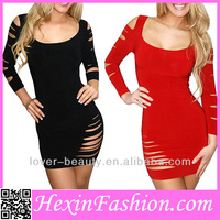 312 24h SALE Wholesale Dress for Young Beautiful Ladies
