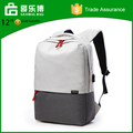 Yiwu 2017 fashion outdoor travel laptop backpack with USB Port