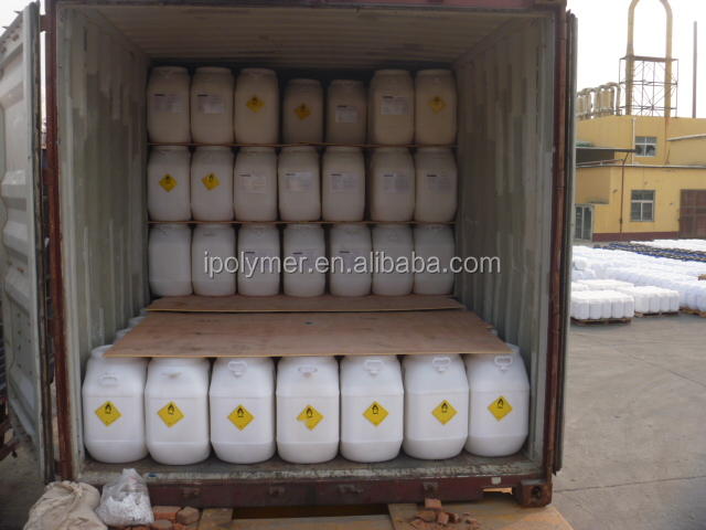 Genuine Supplier --- TCCA 90% Powder / Granule / Tablet --- SGS inspection