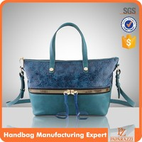 5133 Hot sale ladies handbag purse new model purses and ladies handbags hot sale in Paparazzi Leather