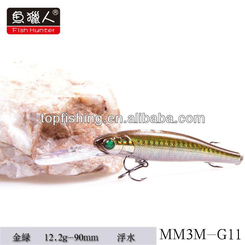 жилка рыбацкая