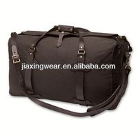 Fashion polo classic travel bag for travel and promotiom,good quality fast delivery