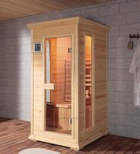 Most selling products sauna relieve pain portatil heaters