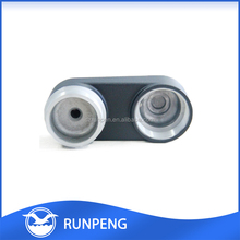 Wholesale China car shock absorber