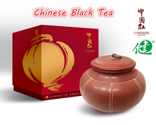 Weight loss foods China Suppliers Black Tea Organic Food Healthy Organic TeaWeight loss foods China Suppliers Black Tea Organic