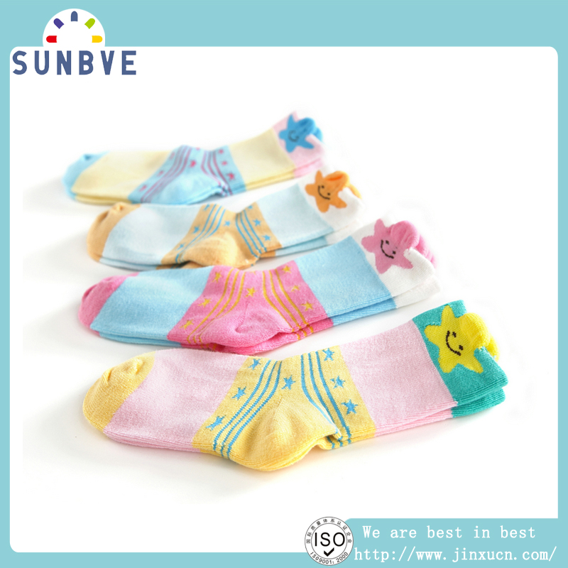 wholesale slipper 100 cotton socks winter terry socks