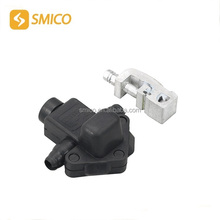 Smico Insulated piercing connector PI-71 ( Insulation Piercing branch connector)