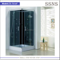 Square Hydro Bath Enclosed Steam Shower (TS-7016F)