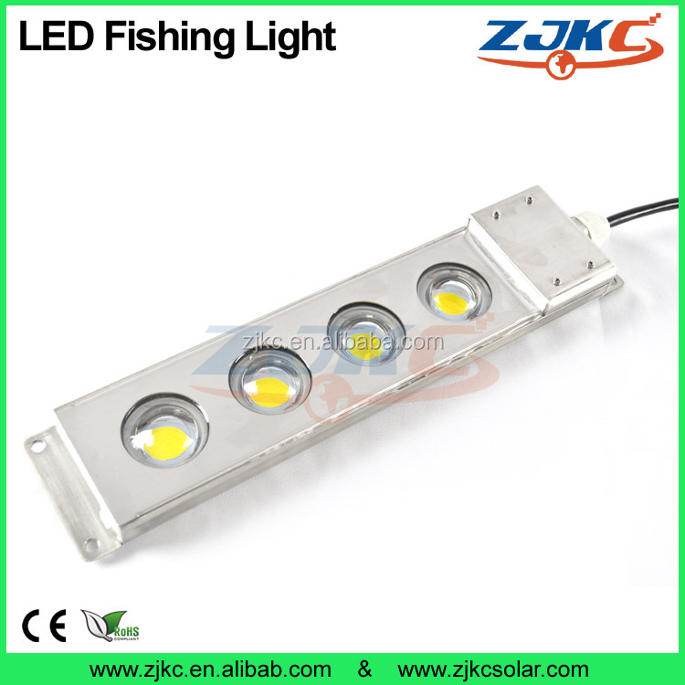 Cheapest AC85-265V outdoor led sign for Fishing Farms Tools