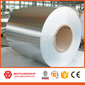 3003 5052 aluminum coil for decoration, curtain wall/3003 5052 aluminum coil