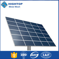 best sale suntech solar panel with low price