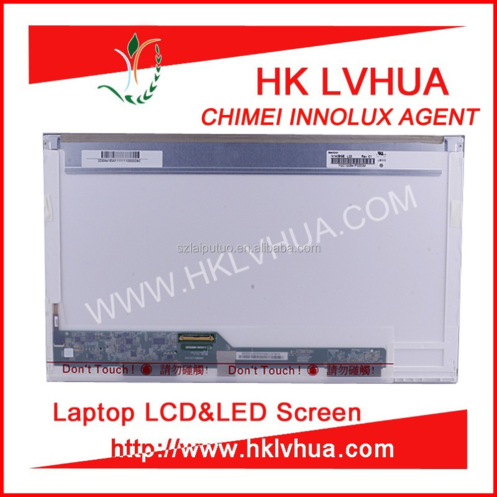 14 Matte LED Laptop LCD Screen LP140WH4 TLP1 for Dell Latitude E6430