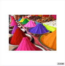 Event & Party Supplies Gulal Holi Color Powder Corn Starch powder