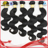 JP Hair No Tangle Amazing Hair Weave Brands