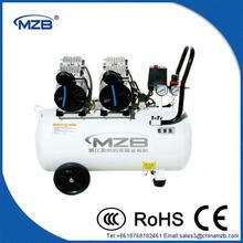 best price italy oil free air compressor Of New Structure