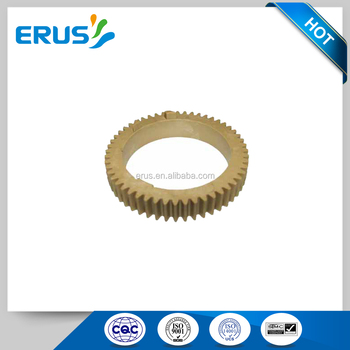 Compatible with CANON iR5570 iR6570 Upper Roller Gear 52T FU6-0736-000
