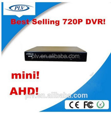 Wholesale Smart Video Analysis 720p 16ch ahd dvr